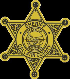 Gallatin County Sheriff's Office
