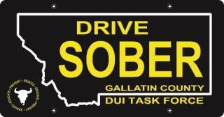 Gallatin County DUI Task Force