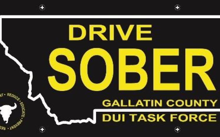 Gallatin County DUI Task Force