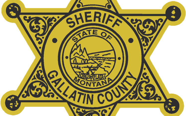 Gallatin County Sheriff's Office